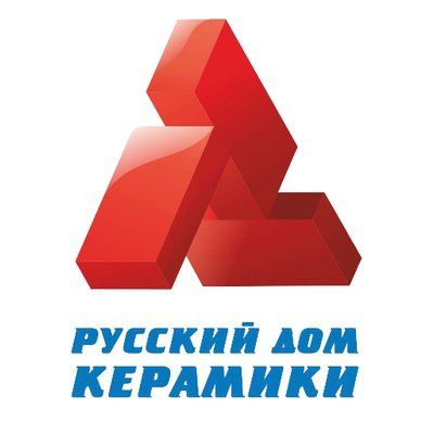 ООО «Компания Русский Дом Керамики»